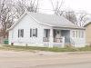Photo of 2510 Nameoki Road , Unit FRONT, Granite City, IL 62040 (MLS # 19089070)