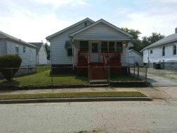 Photo of 318 Picker Avenue, Wood River, IL 62095-1144 (MLS # 19089346)