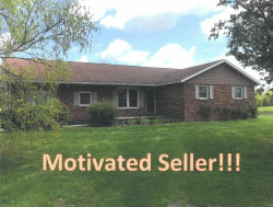 Photo of 3348 State Route 160, Highland, IL 62249-1032 (MLS # 19089360)