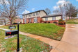 Photo of 14956 Manor Ridge Drive, Chesterfield, MO 63017-7712 (MLS # 19089582)