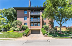 Photo of 202 North Brentwood , Unit 1C, Clayton, MO 63105-3903 (MLS # 19089832)