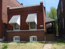 Photo of 2630 Oregon Avenue, St Louis, MO 63118-1430 (MLS # 19089977)