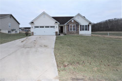 Photo of 14 Brussels Valley, Troy, MO 63379 (MLS # 19091161)