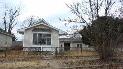 Photo of 1753 Chestnut, Granite City, IL 62040-3125 (MLS # 20000077)