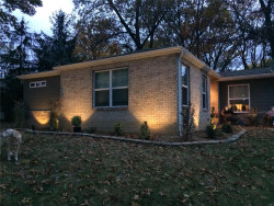 Photo of 515 West Lake Dr., Edwardsville, IL 62025 (MLS # 20000220)