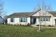 Photo of 4541 Barleyridge Drive, Smithton, IL 62285-2930 (MLS # 20000532)