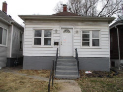 Photo of 2305 State Street, Granite City, IL 62040 (MLS # 20000659)