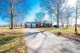 Photo of 9 Petite Court, Highland, IL 62249-2357 (MLS # 20000831)