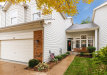 Photo of 135 Chesterfield Bluffs Drive, Chesterfield, MO 63005-1660 (MLS # 20000855)