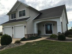 Photo of 16530 Pembrooke Court, Carlyle, IL 62231-2407 (MLS # 20000862)