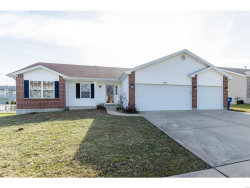 Photo of 4708 Providence Woods Circle, Wentzville, MO 63385-3708 (MLS # 20001010)
