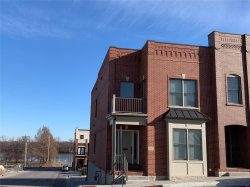 Photo of 97 East Main, Washington, MO 63090-2519 (MLS # 20001049)