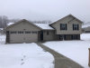 Photo of 349 Touchdown Drive, Foristell, MO 63348 (MLS # 20001070)