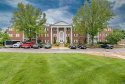 Photo of 236 Country Club Vw, Edwardsville, IL 62025 (MLS # 20001351)