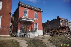 Photo of 5121 Wabada Avenue, St Louis, MO 63113 (MLS # 20001407)