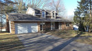 Photo of 15659 Cedarmill Drive, Chesterfield, MO 63017-5230 (MLS # 20001414)