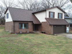 Photo of 2 Shingle Oaks Drive, Glen Carbon, IL 62034 (MLS # 20001614)
