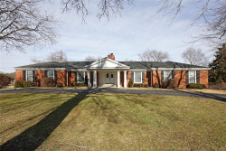 Photo of 12877 Kent Manor, Town and Country, MO 63131 (MLS # 20001995)