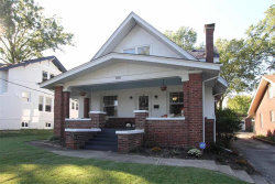 Photo of 708 Chapman Street, Edwardsville, IL 62025-1218 (MLS # 20001997)