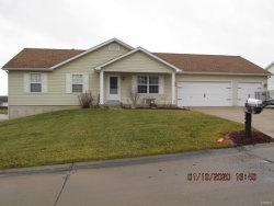 Photo of 170 Glen Forest, Troy, MO 63379 (MLS # 20002143)