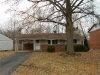 Photo of 11122 Mars Lane, Maryland Heights, MO 63043-1929 (MLS # 20002260)