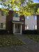 Photo of 332 Riggin Road , Unit 11, Troy, IL 62294 (MLS # 20002299)