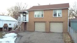 Photo of 2637 Grand Avenue , Unit REAR, Granite City, IL 62040 (MLS # 20002310)