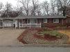 Photo of 915 Cedar Drive, Wood River, IL 62095-1345 (MLS # 20002444)