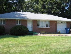 Photo of 1303 Eileen, Collinsville, IL 62234-4220 (MLS # 20002811)