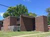 Photo of 123 St. Louis Road , Unit 6, Collinsville, IL 62234 (MLS # 20002837)
