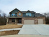 Photo of 410 Downing, Shiloh, IL 62221-3014 (MLS # 20002983)