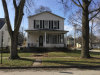 Photo of 1500 Lemon Street, Highland, IL 62249 (MLS # 20003098)