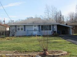 Photo of 113 Granville Street, Bethalto, IL 62010 (MLS # 20003148)