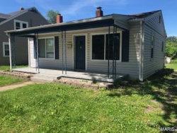 Photo of 1447 North Main, Cape Girardeau, MO 63701-7026 (MLS # 20003225)