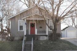 Photo of 420 Plum Street, Edwardsville, IL 62025-2056 (MLS # 20003258)