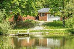 Photo of 6457 Cedar Ridge, Edwardsville, IL 62025-4929 (MLS # 20003629)
