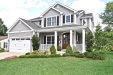 Photo of 428 Porter Avenue, Kirkwood, MO 63122-5443 (MLS # 20003706)