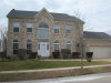 Photo of 170 Woodcliffe Place Drive, Chesterfield, MO 63005-1526 (MLS # 20003797)