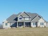 Photo of 1004 Glenwood Drive, Farmington, MO 63640 (MLS # 20003841)