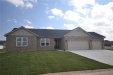 Photo of 5522 Autumn Ash Drive, Smithton, IL 62285 (MLS # 20003843)