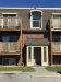 Photo of 100 Briarhaven Drive , Unit 301, Granite City, IL 62040 (MLS # 20003854)
