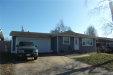 Photo of 142 Briarmoor Lane, Granite City, IL 62040-2155 (MLS # 20003869)