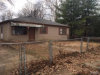 Photo of 6910 Glades Avenue, St Louis, MO 63139 (MLS # 20003953)