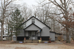 Photo of 2012 Ripley Route T, Oxly, MO 63955 (MLS # 20004004)