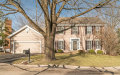 Photo of Chesterfield, MO 63005-4657 (MLS # 20004042)