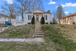 Photo of 8013 Pontiac Avenue, St Louis, MO 63123-3534 (MLS # 20004264)