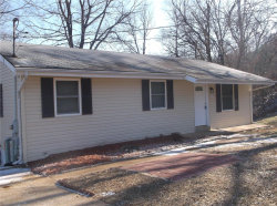 Photo of 5525 Carter Drive, House Springs, MO 63051-2273 (MLS # 20004365)