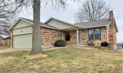 Photo of 2965 Katie Court, Arnold, MO 63010-3767 (MLS # 20004457)
