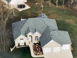 Photo of 20 Wheat Ridge, Collinsville, IL 62234-2242 (MLS # 20004932)