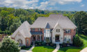 Photo of 16757 Eagle Bluff Court, Chesterfield, MO 63005-4643 (MLS # 20004956)